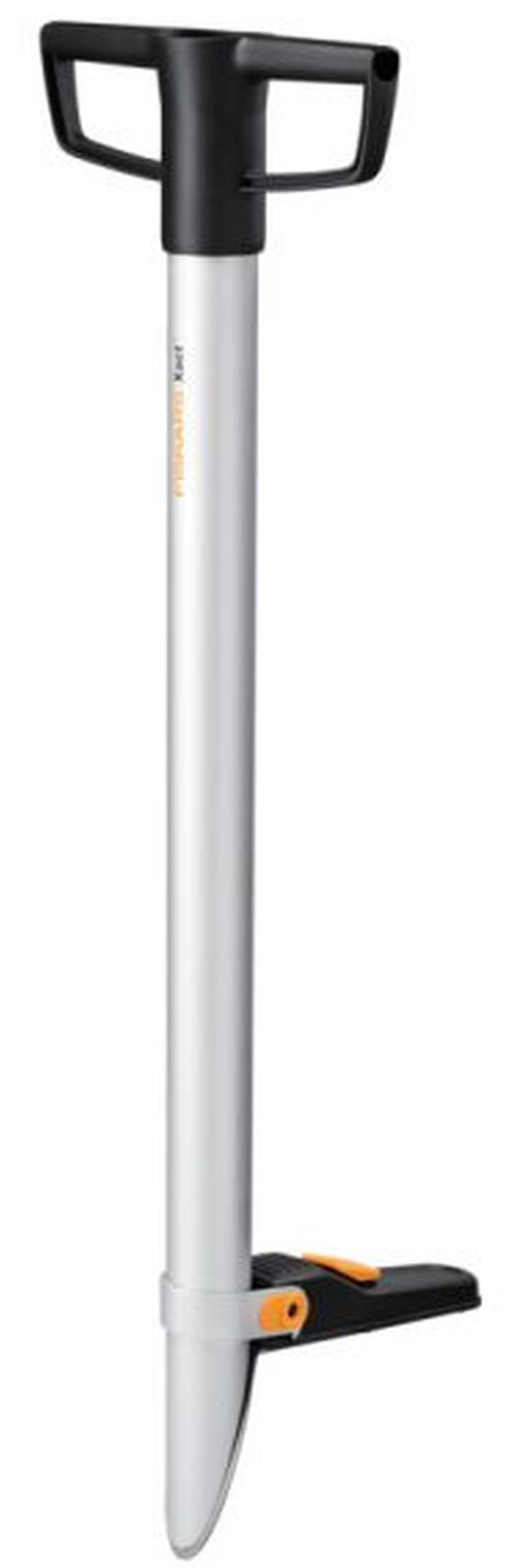 Fiskars Xact™ Sazeč cibulovin 1057077