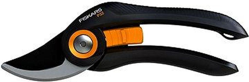 FISKARS Solid™ P32 nůžky zahradní dvoučepelové 1020191