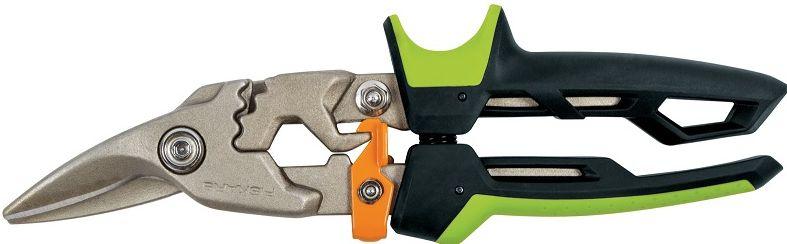 Fiskars PowerGear™ nůžky na plech pravé 1027208