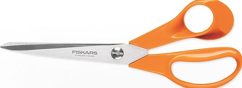 FISKARS Classic nůžky univerzální 859853