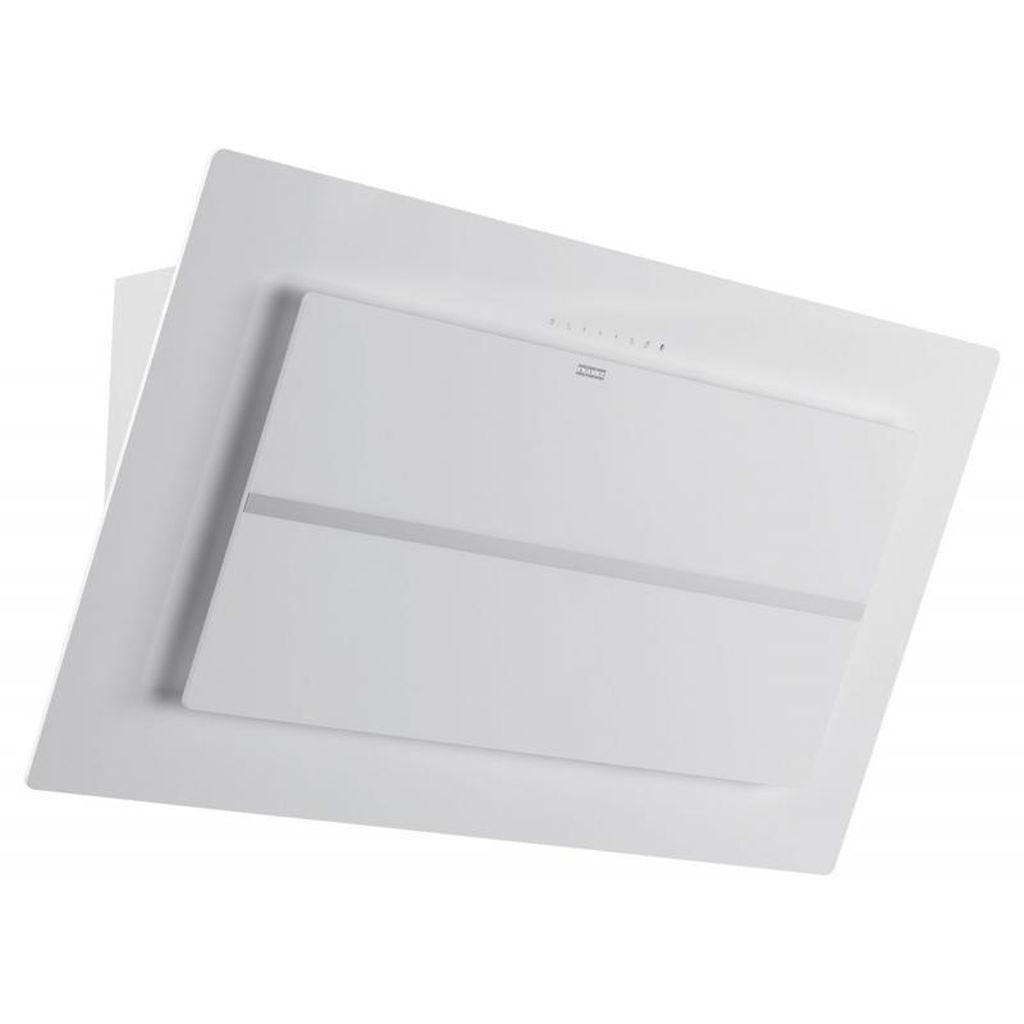 VÝPRODEJ Franke MARIS PLUS FMPL 906 WH B odsavač par na stěnu, bílá 110.0338.358 POŠKOZENÝ ORIG. OBAL