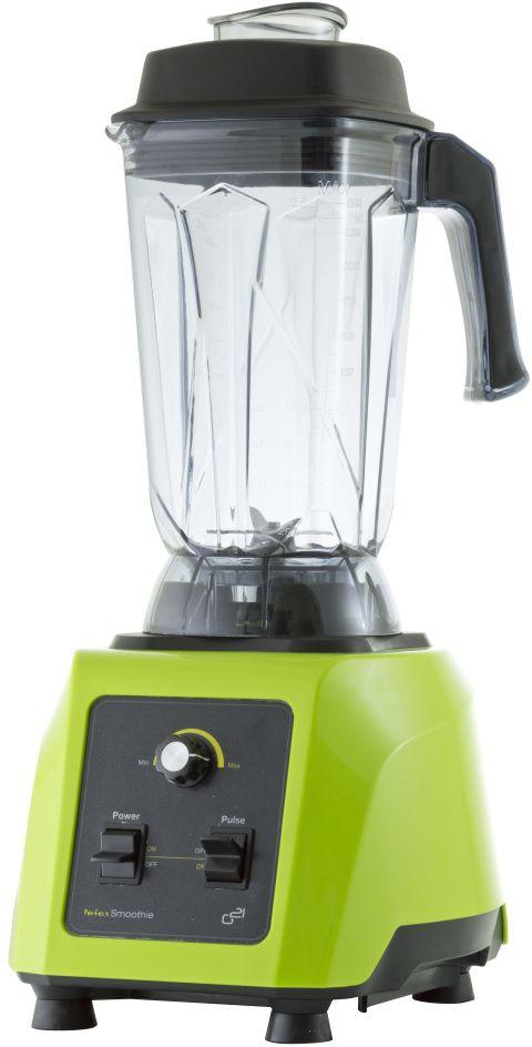 Blender G21 Perfect smoothie green 6008104