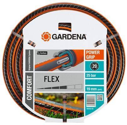 "GARDENA Comfort Flex hadice, 13mm (1/2""), 50m 18039-20"