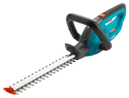 GARDENA akumulátorové nůžky na keře ComfortCut 30, 8898-20