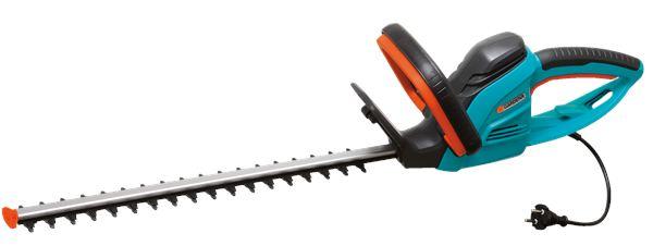 GARDENA elektrické nůžky na živý plot EasyCut 42, 8870-20