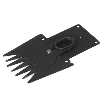 GARDENA Náhradní nože pro aku nůžky, 8 cm 2345-20