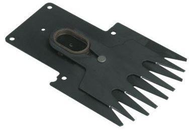 GARDENA Náhradní nože pro aku nůžky, 10 cm 2346-20