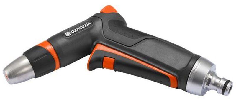GARDENA Premium čisticí postřikovač 18305-20