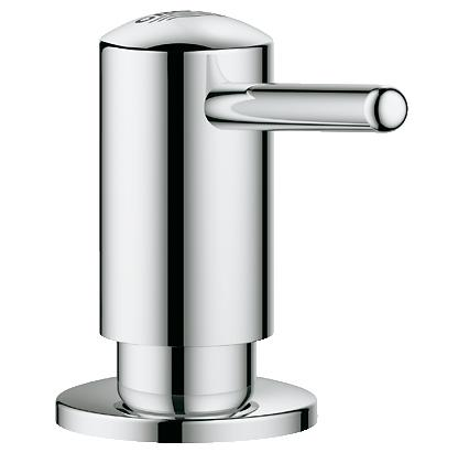 GROHE Contemporary dávkovač mýdla, chrom 40536000