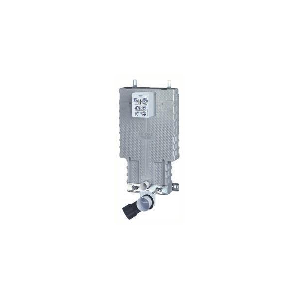 GROHE Uniset prvek pro WC s nádržkou 38723001