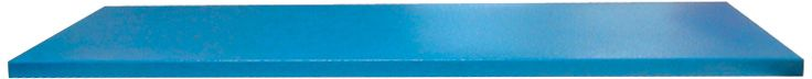 GÜDE Sada náhradních polic, pro skříň na nářadí Typ CB 40943