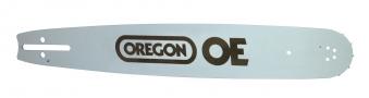 GÜDE Vodící lišta Oregon k pile KS 401 E 94113
