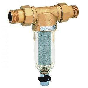 """Honeywell Vodní filtry pro studenou vodu - miniplus, 1/2"""" FF06-1/2AA"""