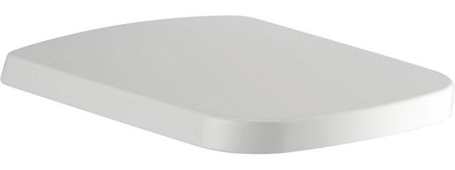 IDEAL Standard MIA klozetové sedátko klasické J452201