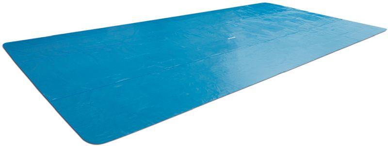 INTEX Solární plachta pro bazény 9,75 x 4,88 m, 29030