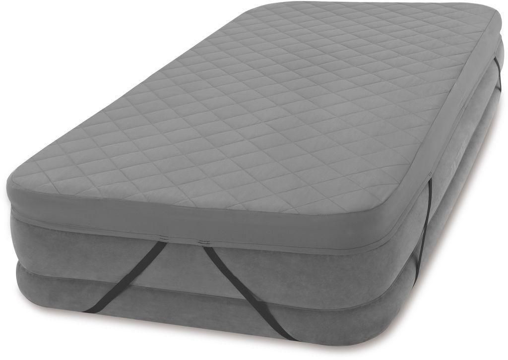 INTEX povlak přes nafukovací postel, 69641