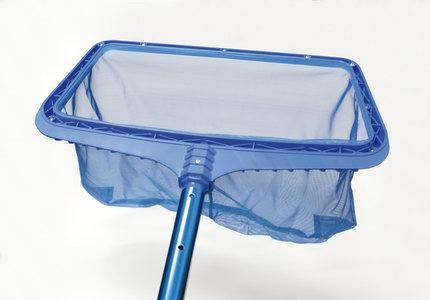 STEINBACH Sběrač nečistot s vystuženým plastovým rámem 061115