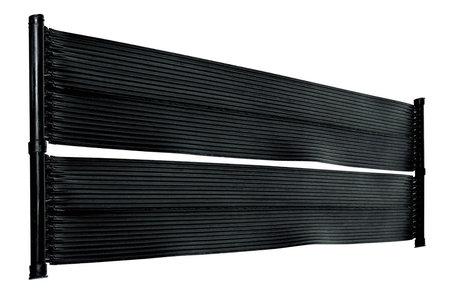 Solární plochý kolektor Speedsolar Sun LDPE 0,7 x 3,0 m 049120