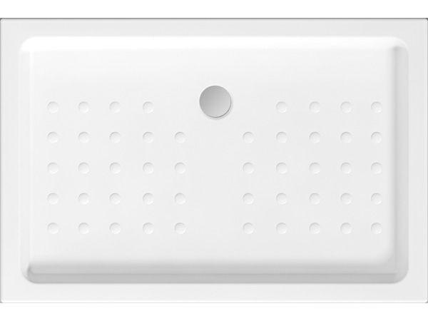 Jika NEO - RAVENNA keramická vanička 120x800 obdelníková 2.1216.0.000.020.1