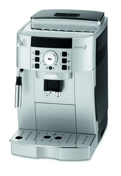 DeLonghi Plnoautomatický kávovar ECAM 22.110B 40029683