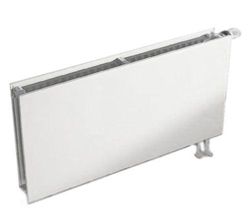 Kermi Therm X2 Plan-Hygiene-V deskový radiátor 20 600 / 1100 PTV200601101R1K