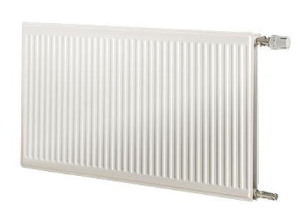 Kermi Therm X2 Profil-Hygiene-kompakt deskový radiátor 20 600 / 1100 FH0200611