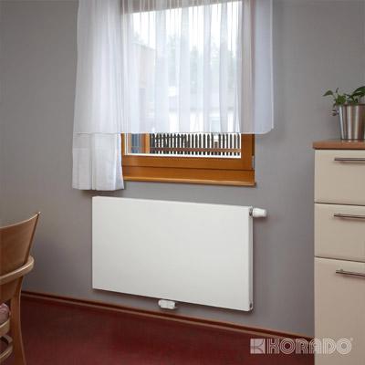 KORADO RADIK deskový radiátor typ PLAN VKM 11 600 / 1200 11-060120-H0-10