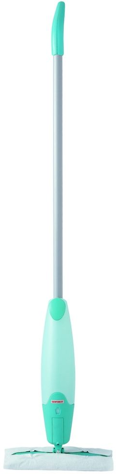 LEIFHEIT PicoSpray podlahový mop 56590
