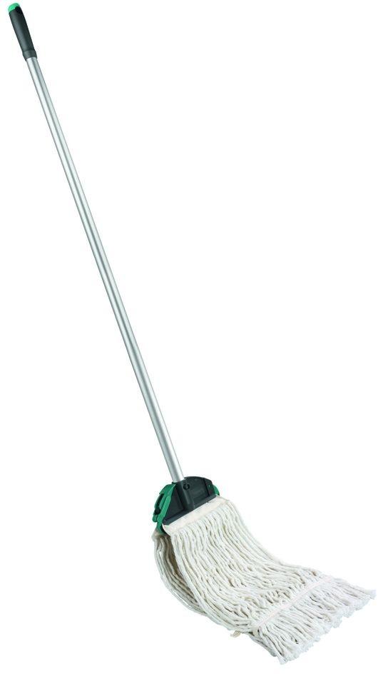 LEIFHEIT Mop PROFESSIONAL třásňový 59120