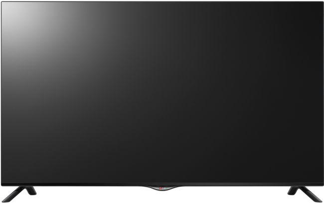LG Televize 42UB820V LED UHD LCD 35045464