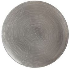 LUMINARC Dezertní talíř STONEMANIA GREY 20 cm