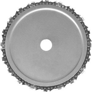 MAGG Kotouč pro úhlové brusky 230 mm - pilové ozubení PILUH230