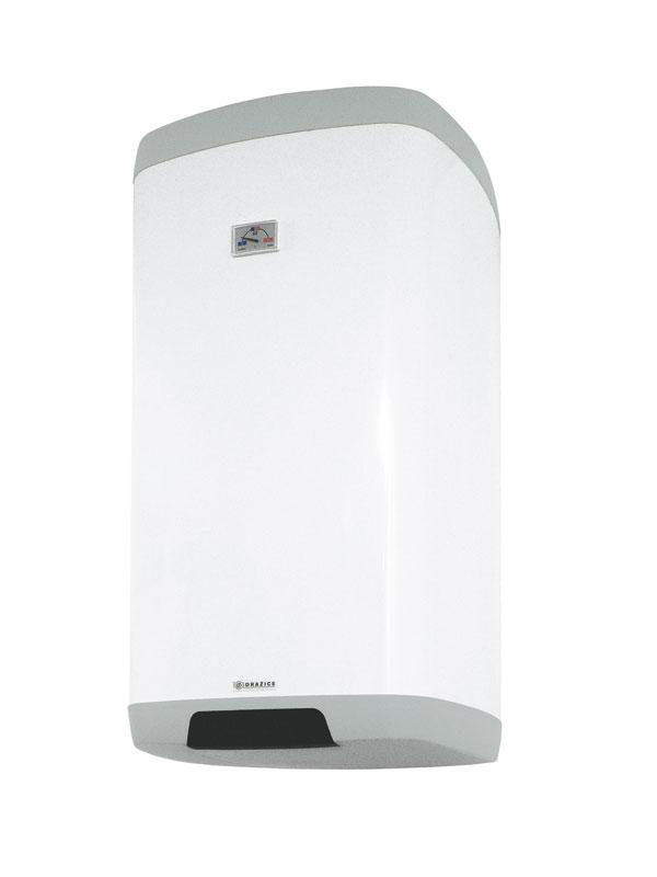 DRAŽICE OKHE 80 Elektrický ohřívač,příkon 2000 W, 140110801