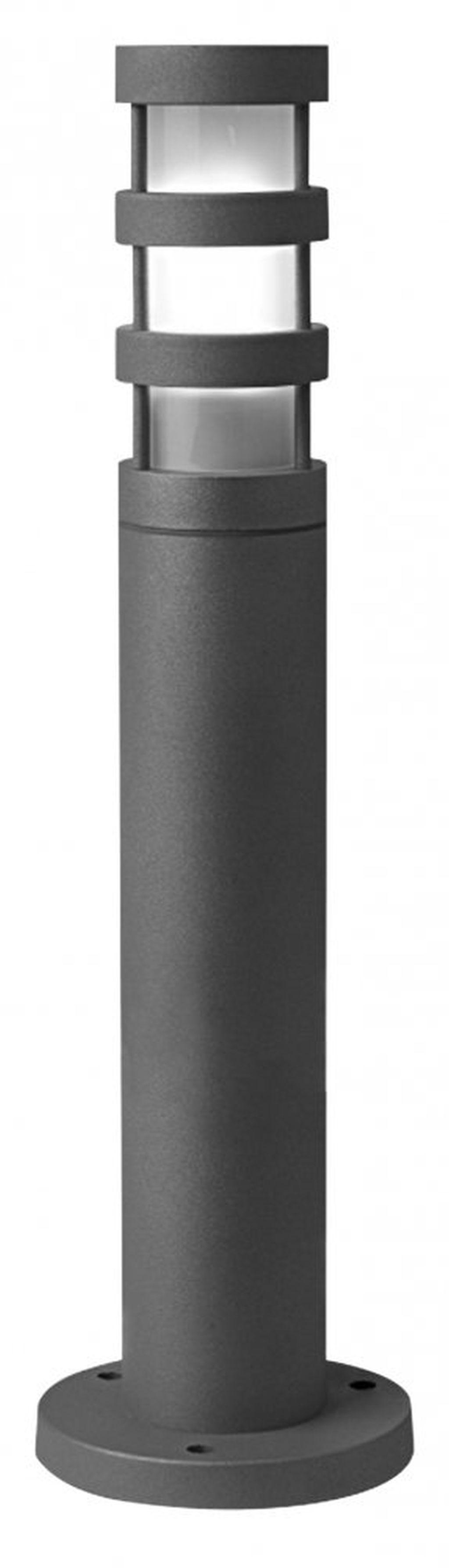 PANLUX TORCH zahradní svítidlo ZTR-1045