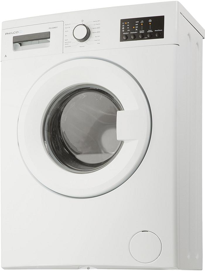 PHILCO PLS 1040 F Automatická pračka 40032796