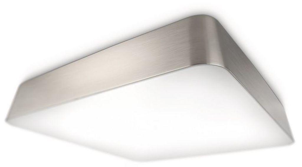 PHILIPS MASSIVE INSTYLE PLANO stropní koupelnové svítidlo 32203/17/16