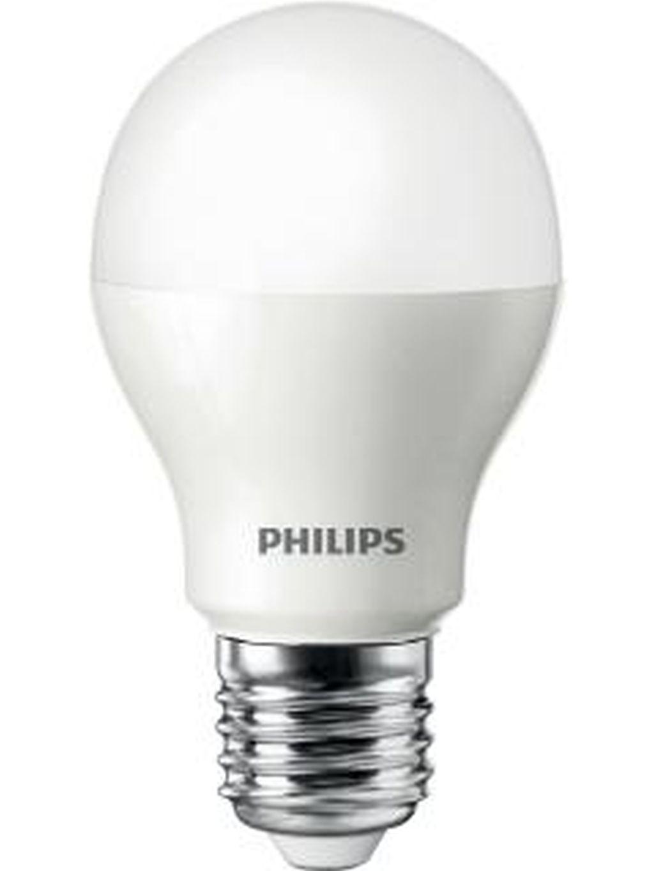 PHILIPS COREPRO LEDbulb 6-40W E27 827 žárovka 871829176395600