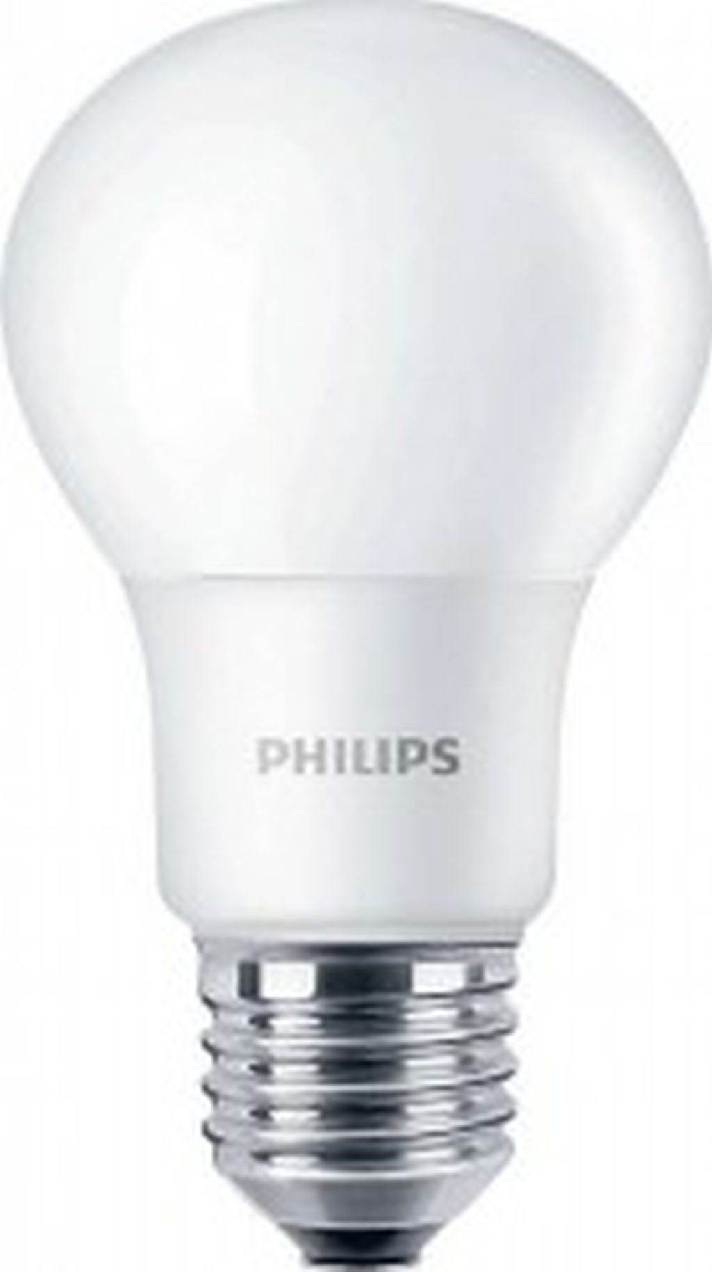 PHILIPS COREPRO LEDbulb 13.5-100W E27 827 žárovka 8718696490747