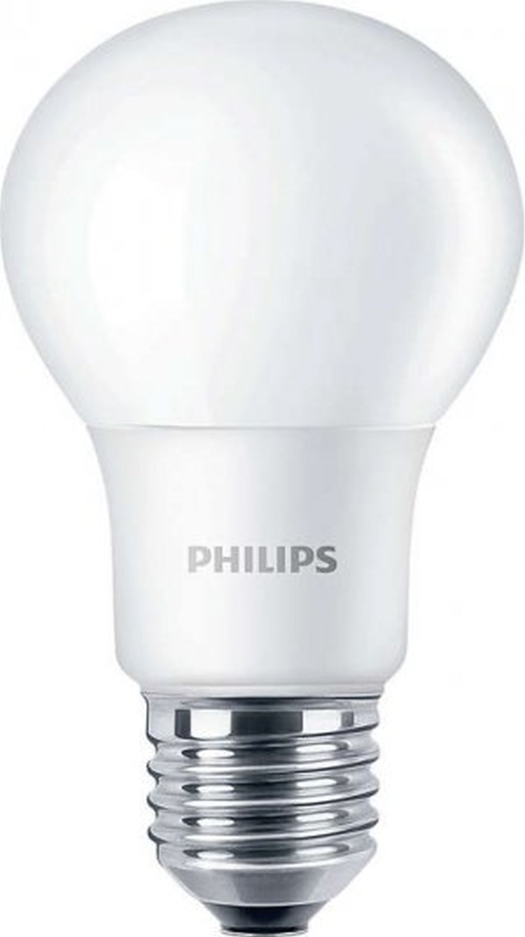 PHILIPS COREPRO LEDbulb 6-40W E27 840 žárovka 8718696510360