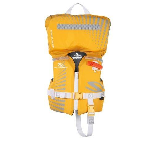 STEARNS Plovací vesta dětská ANTI-MICROBIAL INFANT 2000021180
