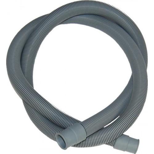 PROTIMEX hadice pračková odpadní 3,0 m R-R 40508