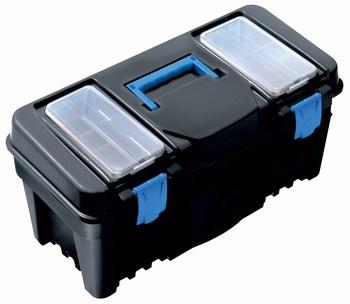 PROSPERPLAST kufr na nářadí Caliber N22S