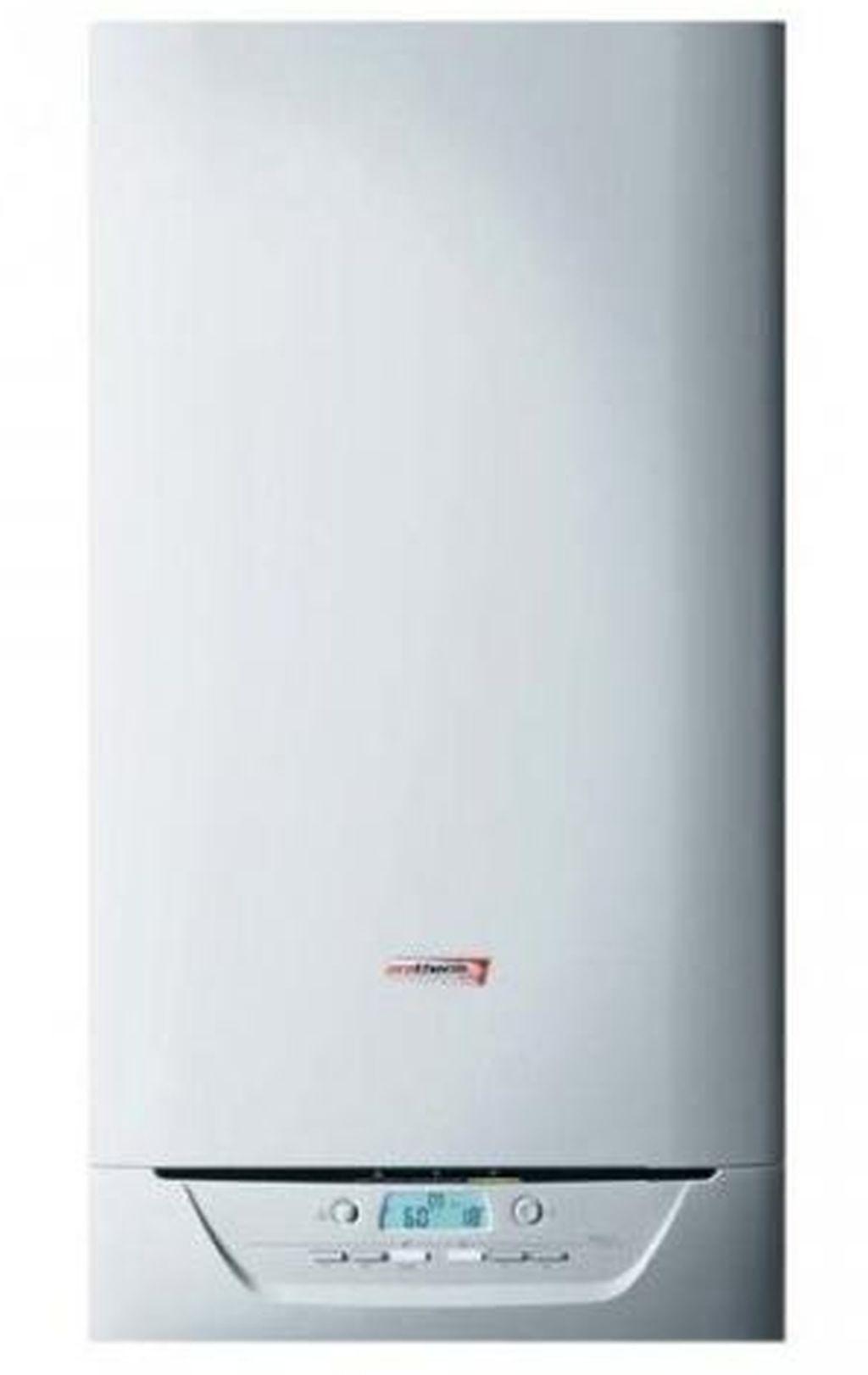 PROTHERM Tiger Condens 25 KKZ21 -A kondenzační plynový kotel 0010017332