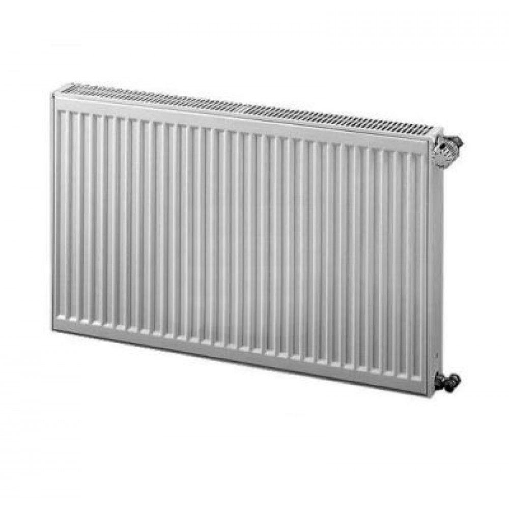 Kermi Therm X2 Profil-Kompakt deskový radiátor 22 600 / 1600 FK0220616