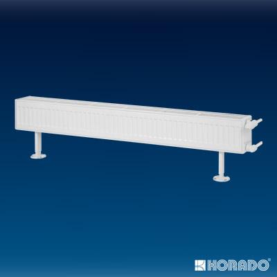 Korado RADIK deskový radiátor typ KLASIK 22 200 / 1800 22-020180-50-10