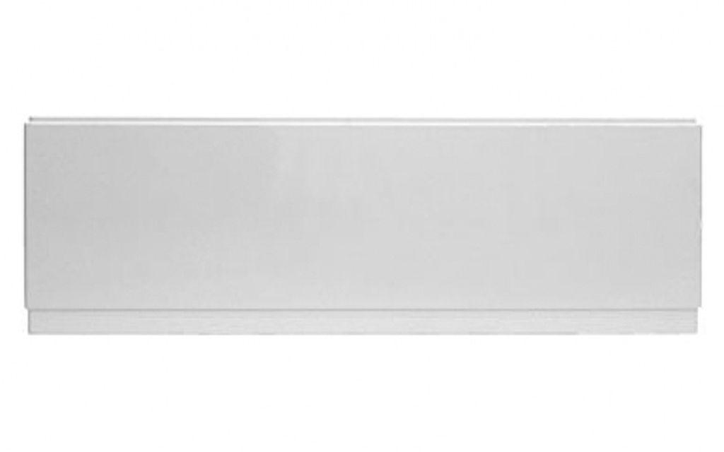 RAVAK Panel A čelní U 180 cm snowwhite CZ01Y00A00