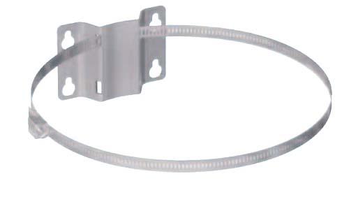 Reflex konzole pro expanzní nádoby 8-25 l 9200140