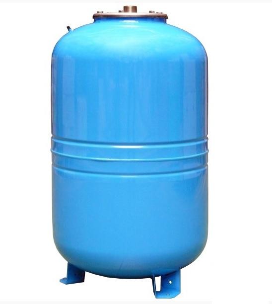 "REGULUS Expanzní nádoba 200 l-HW, 10 bar, 6/4""M, na pitnou vodu, vym. vak EXP HW200462"