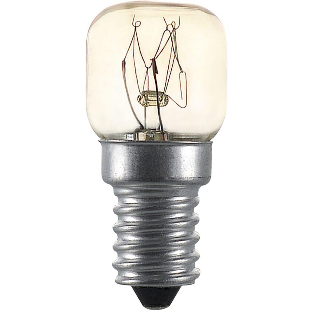 RETLUX RHL 219 E14 15W T26 OVEN WW LED žárovka do trouby