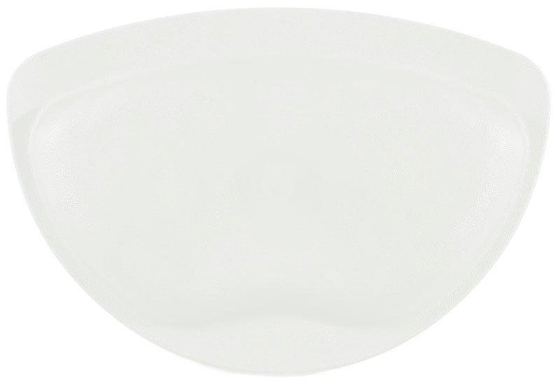 Roca America podhlavník polyuretan 7291066000